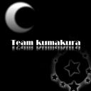 ☆チームクマクラ【生放送】★