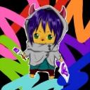 +๑✧虹色キャンパス✧๑+