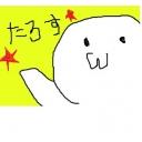 Oppa! taross style!! ♪