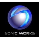 SonicWorks