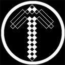 【minecraft1.12.2】のんびりマルチ【初見歓迎】