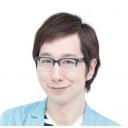 【DQX】ドラゴンクエストX第二期初心者大使インコさんの生放送【インコロボ、週末の一打ち】