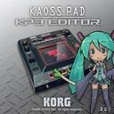 KAOSS(chaotic+logical) Channel