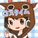 人気の「ぷよぷよ」動画 12,579本 -ロスタイムライフ(o´∀`o)