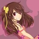 naco-s☆Happen!!!!