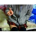 人気の「ベース」動画 24,764本 -【女装】三歩さんぽという生態を観察する小窓【女装】