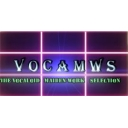 VOCAMWS ~The VOCALOID Maiden Work Selection~