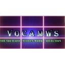 VOCAMWS ~The VOCALOID Maiden Work Selection~