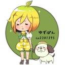 人気の「sims3」動画 7,765本 -(๑•﹏•)<あふぉの子№1