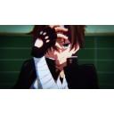 Cypheのゲーム配信(´・ω・`)