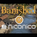 Banished 総合
