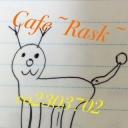 MusicCafe~Rask~