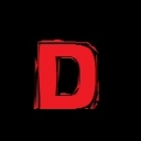 Dmax4832さんのコミュニティ - ゲーム,創造,音楽
