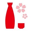 酩酊女子と日本酒を愛でるコミュ。