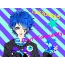 【Kiyt's Community】