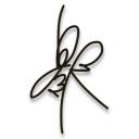 Video search by keyword AviUtl - Shirokane's Community