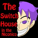 -The_switch_house-