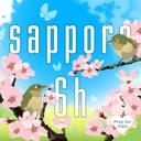 Sapporo6h ニコニコチャンネル