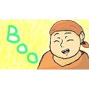 2年Boo組