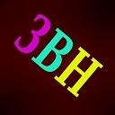 3BHを全力で応援するコミュニティ