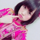 ももいろクローバーZ -☆HAPPY Re:PIKACHU☆
