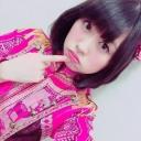 ☆HAPPY Re:PIKACHU☆