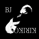 BJファンによるBJファンのためのBJコミュニティ