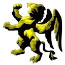 キーワードで動画検索 武装神姫 - 銀河帝国第三次産業推進事業部