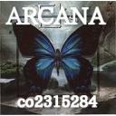 †ARCANA†