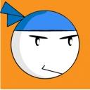 キーワードで動画検索 League_of_Legends - 楽しく行きましょう!タカマロです。
