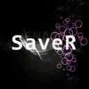 SaveRコミュニティー