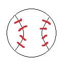 野球の時間