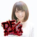 人気の「PSO2放送局」動画 1,330本 -PSO2 DFガールズ 高木 友梨香