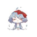 mapoのお絵描き配信局-ω-