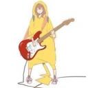 ギターでアニソンとかボカロとか弾く