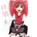 ♡箱|・×・*)ノ\ マイト取り扱い注意♥