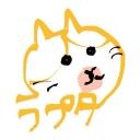 人気の「ぷよぷよ」動画 12,749本 -龍とねことラプターの水飲み場