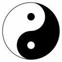 ✿落語 御喜楽流✿