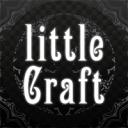 littleCraft