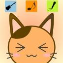 キーワードで動画検索 DAW - キジクロ(studioねこあくび)のきまぐれ音楽コミュニティ