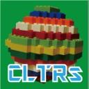 人気の「LEGO」動画 1,942本 -Click Tricks