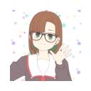 人気の「霙」動画 327本 -*.白咲の社.*