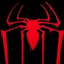 人気の「もこう」動画 4,211本 -SPIDERS