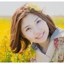 人気の「安室奈美恵 Love Story」動画 29本 -豹耳☆なったん