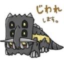 Video search by keyword ポケモンXY - カピバララボ