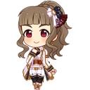 真夏の夜の淫夢 -すんごくだらっとなんでも情報局~Street legend.~