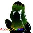 Accexplosion