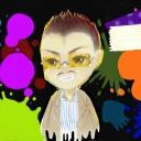 人気の「幻想神域」動画 269本 -タカチャンネル@イカイカゲソゲソ