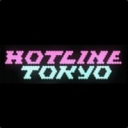 Hotline Tokyoニコニコ支部