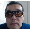 キーワードで動画検索 ハゲ - シゲブーの釣れないバスフィッシング